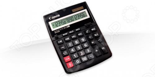 Калькулятор твинблока